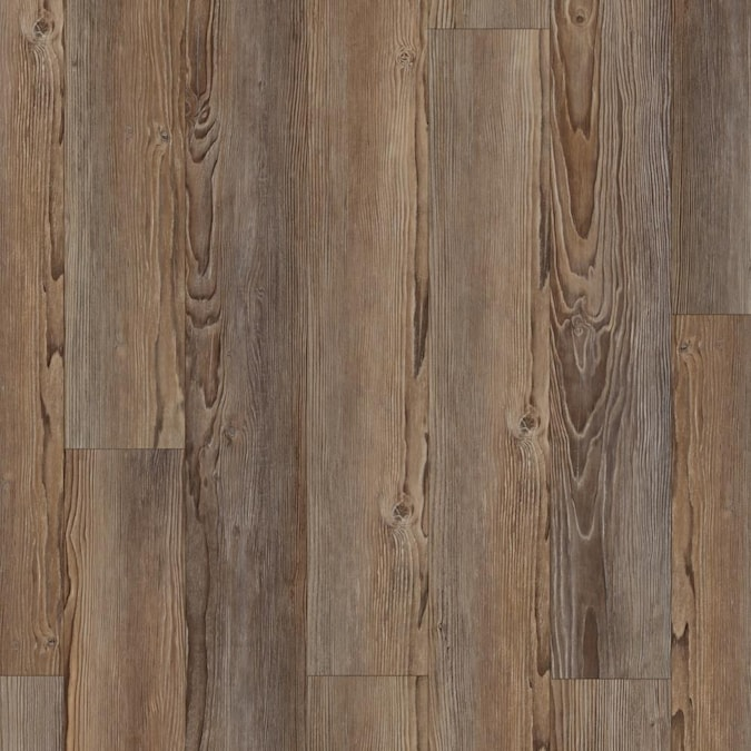 Smartcore Ultra Norfolk Pine Wide Thick