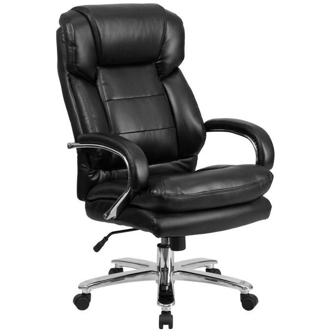 Office Chairs Department At, Black Desk Chairs