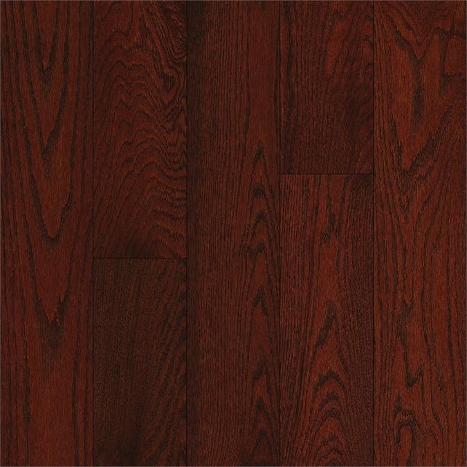 Hardwood Flooring Department At, Cherry Hardwood Flooring