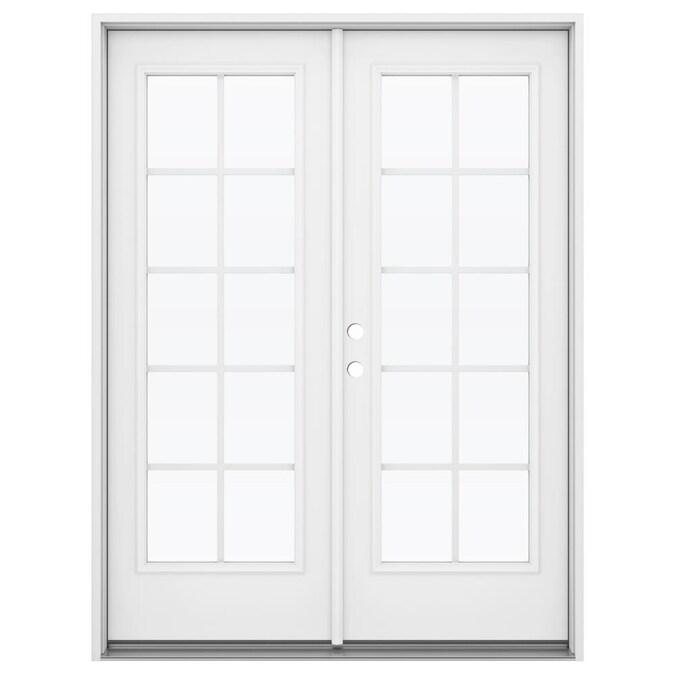 Patio Doors Department At, 10 Patio Door