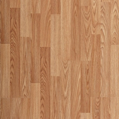 Laminate Flooring, Maximum Length Of Laminate Flooring