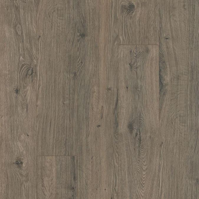 Laminate Flooring Department At, Pergo Laminate Flooring Formaldehyde