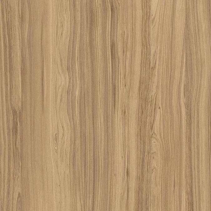 L Fawn Cypress Laminate Sheet, Wilsonart Laminate Wood Flooring