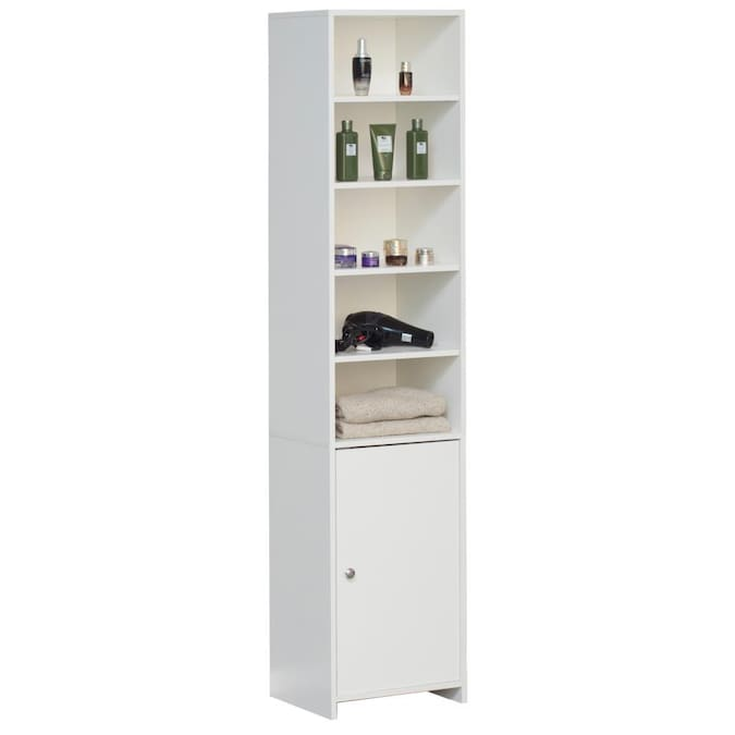 Cabinet Organizers Department At, Tall Bathroom Cabinets Ikea