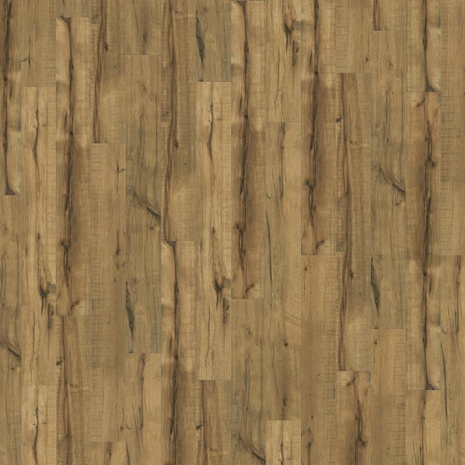 Shaw Harborside Fawn 12 Mm Thick Water, Shaw Wood Laminate Flooring