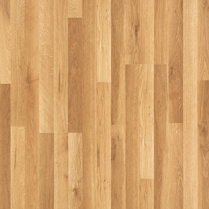 Laminate Flooring At Com, Laminate Flooring Recall List