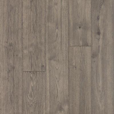 Pergo Timbercraft Wetprotect, Blue Gray Laminate Flooring