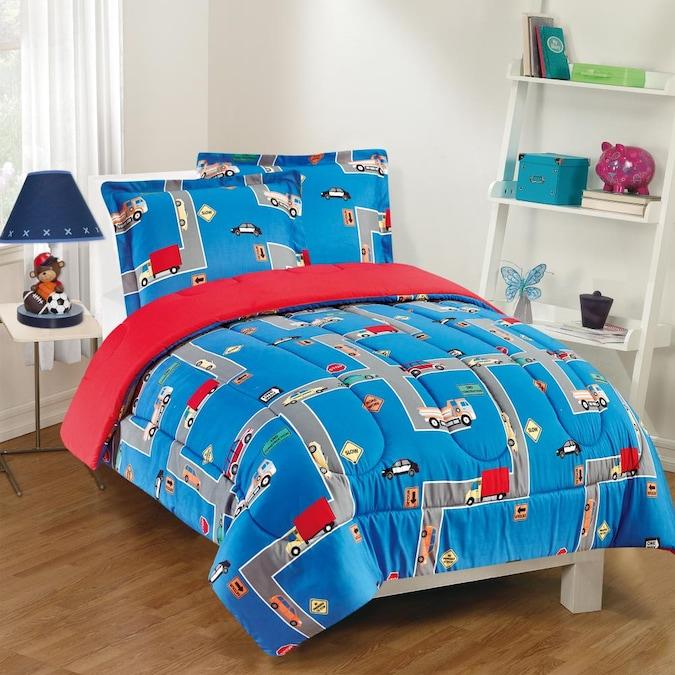 Full Comforter Set In The Bedding Sets, City Bedding Sets