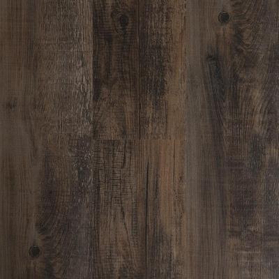 L And Stick Vinyl Plank Flooring, Stick Together Laminate Flooring