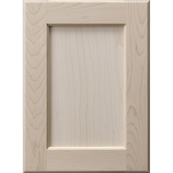 Kitchen Cabinets Doors At Lowes
