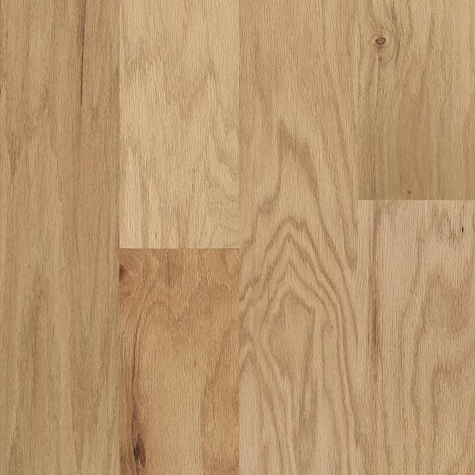 Bruce Nature Of Wood Prefinished