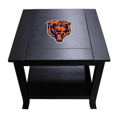 Imperial International Chicago Bears, Chicago Bears Furniture