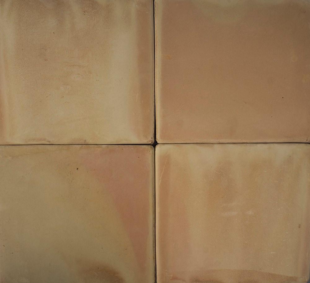 Gbi Tile Stone Inc Saltillo Red 12