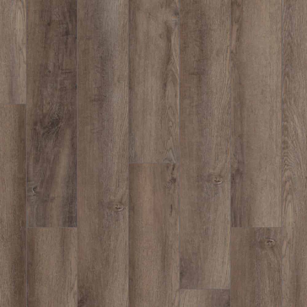 Smartcore Ultra Columbia Wide Thick, Columbia Oak Laminate Flooring
