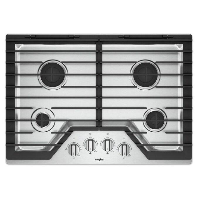 Easy Install Natural Gas Conversion Kit Gray Compatible Rangetops Combo and More