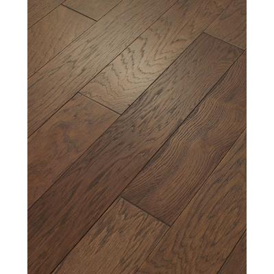 Hardwood Flooring Department At, Hickory Mocha Laminate Flooring