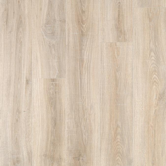 Pergo Max Premier San Marco Oak Thick, Premier Laminate Flooring