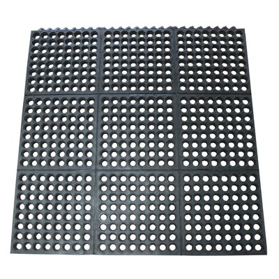 Rubber Mats At Lowes Com