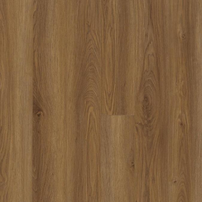 Smartcore Putnam Oak Wide Thick