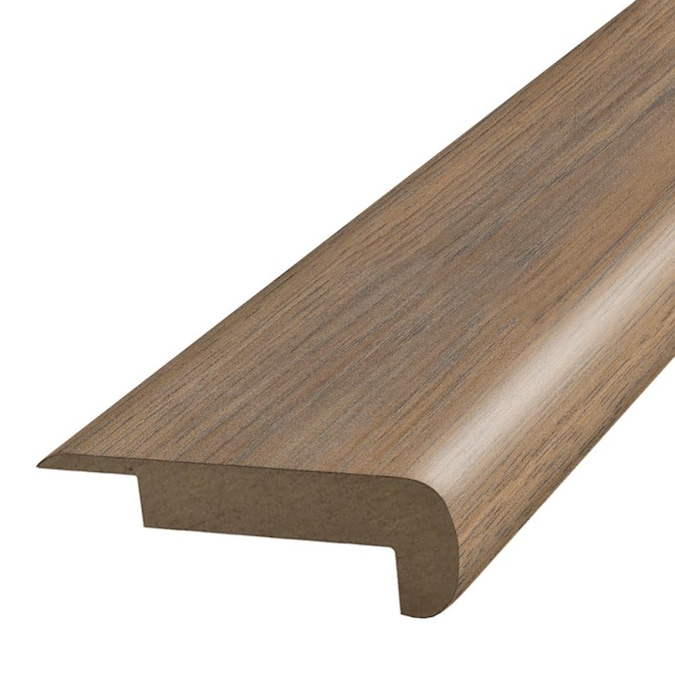 Simplesolutions Stair Nose Laminate, Laminate Flooring Stair Nose