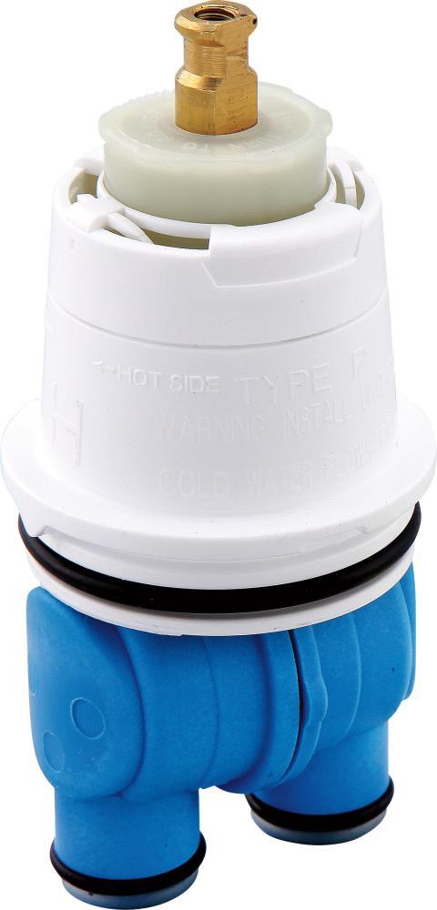 Delta Plastic Tub Shower Cartridge