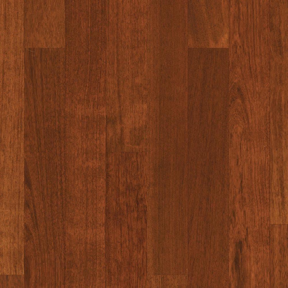 Natural Floors Brown Brazilian, Traditional Living Laminate Flooring Brazilian Cherry