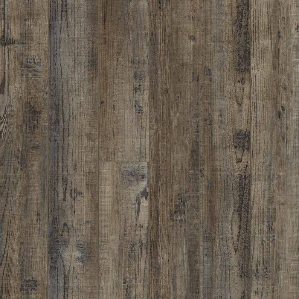 Smartcore Shady Pine Wide Thick