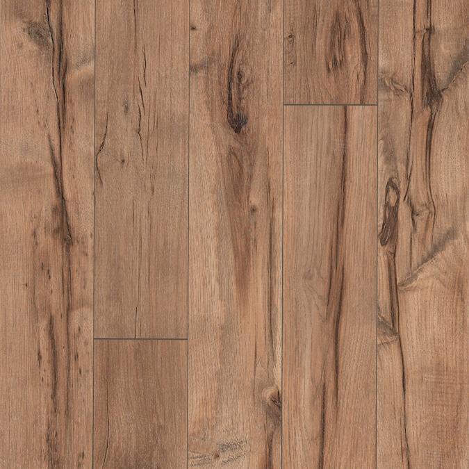Laminate Flooring Department At, Does Pergo Laminate Flooring Have Formaldehyde