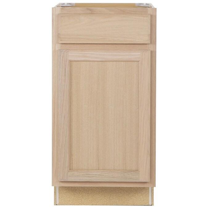 Cabinets Sale Lowes 20 Nov 2020