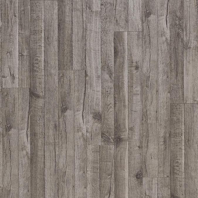 Pergo Portfolio Wetprotect Waterproof, Top 10 Laminate Flooring