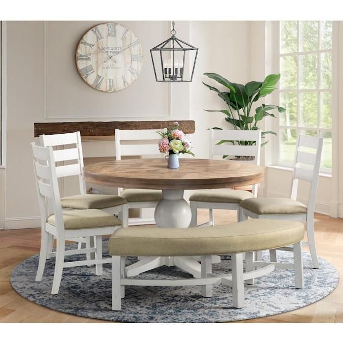 Dining Room Sets At Com, Round Dinner Table Set