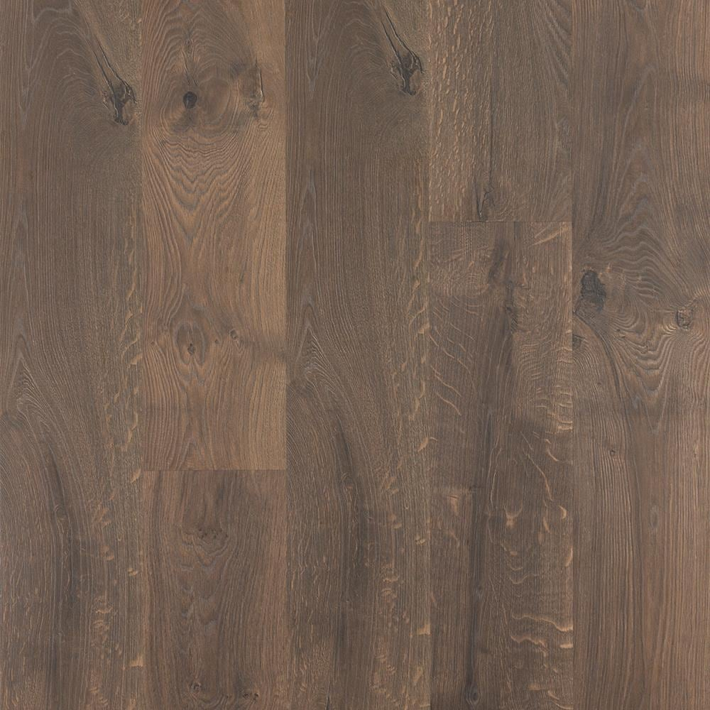 Pergo Timbercraft Wetprotect, What Is The Difference Between Pergo And Laminate Flooring