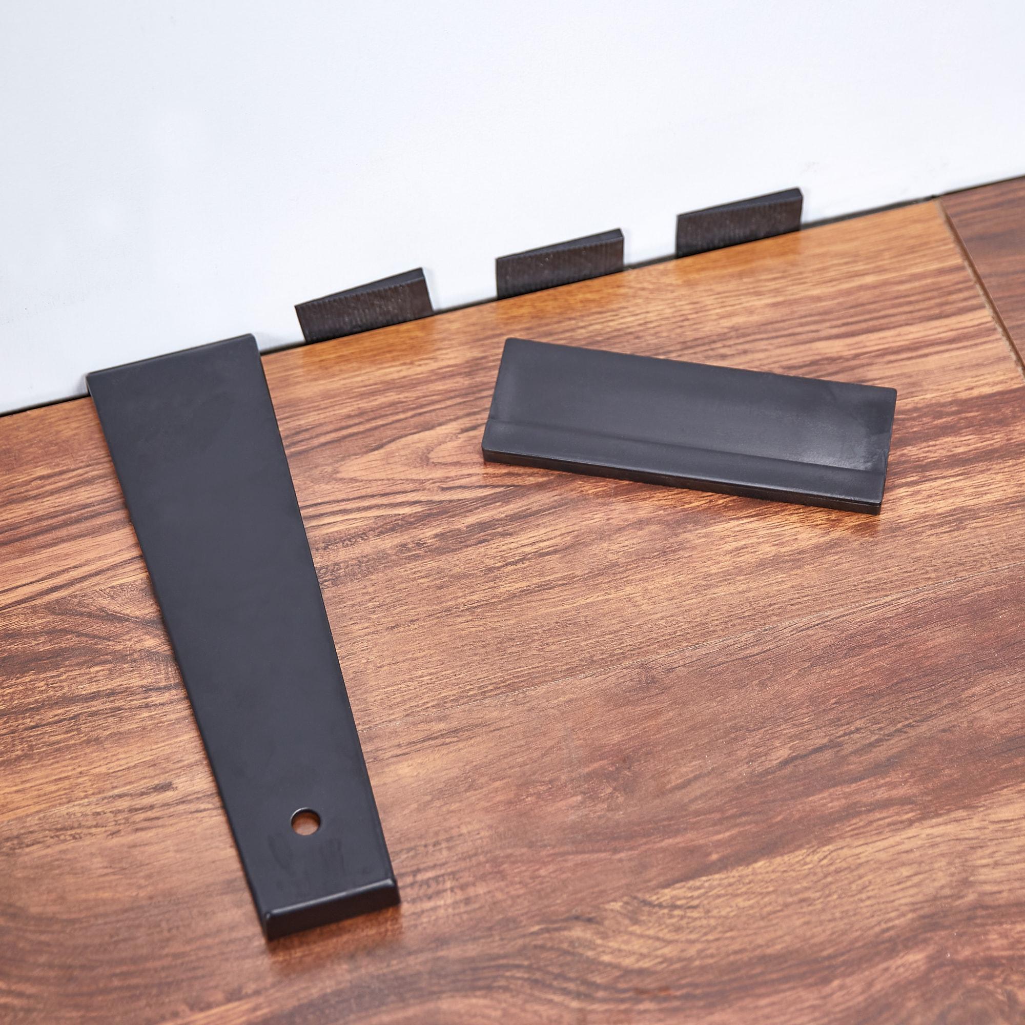 4 Pack Installation Kit, Laminate Flooring Installation Kit