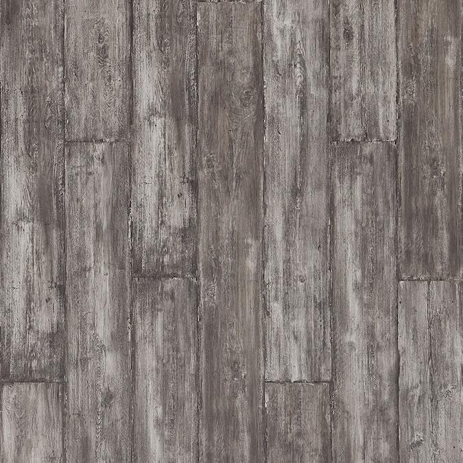 Pergo Portfolio Wetprotect Landry Oak, Pergo Black Laminate Flooring