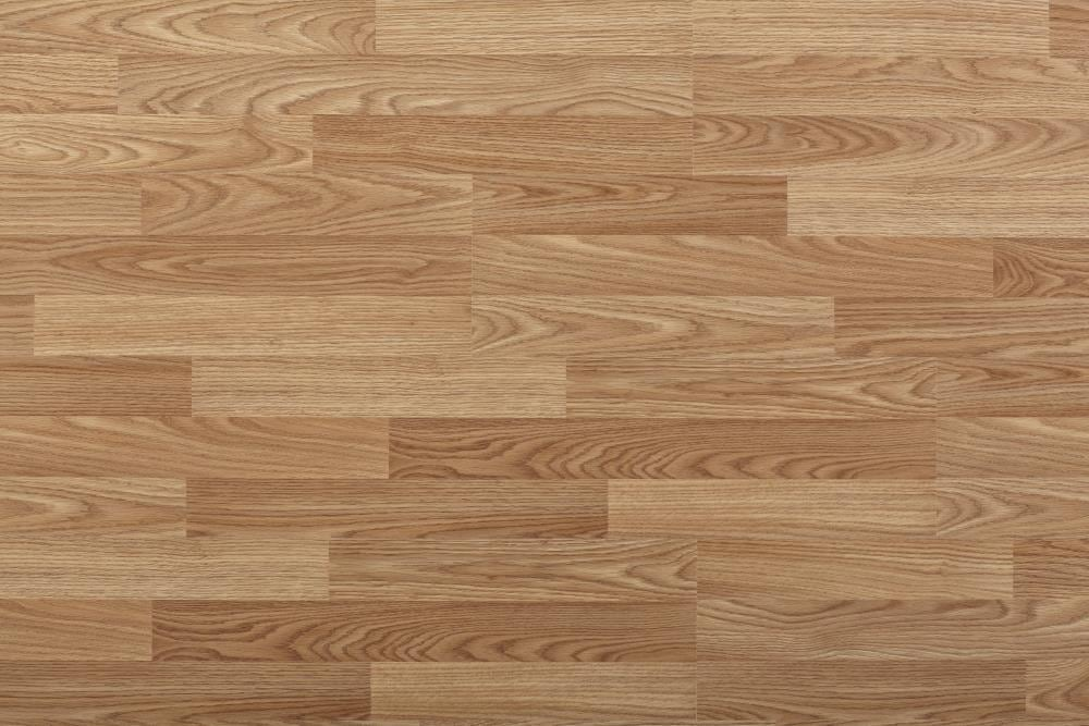Project Source Natural Oak 7 Mm Thick, Project Source Natural Oak Laminate Flooring
