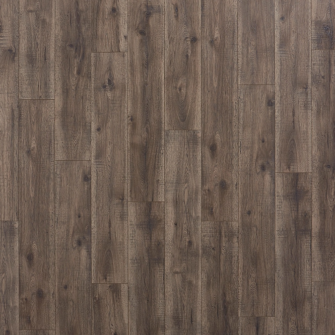 Spill Repel Laredo Hickory 10 Mm Thick, Weathered Hickory Laminate Flooring