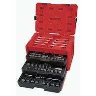 Craftsman CMMT45311 239-Piece Mech Tool Set Deals