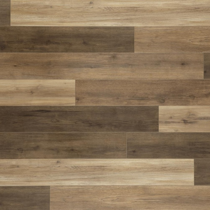 Allen Roth And Hickory, Allen Roth Flooring