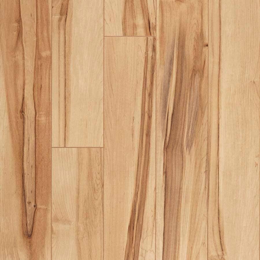 Laminate Flooring Department At, Spalted Maple Laminate Flooring Taiga