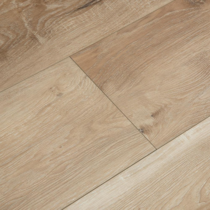 Cali Longboards Vinyl Pro Seaboard Oak, Luxury Laminate Flooring
