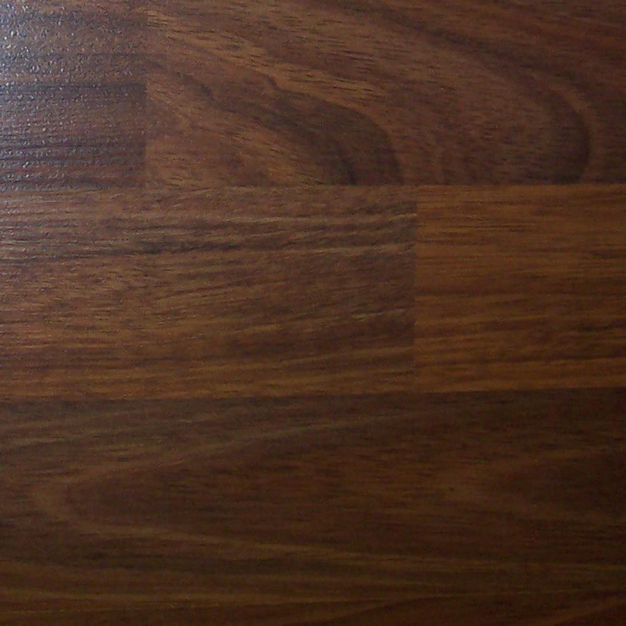 Swiftlock Drp Caribbean Cherry 24 12 Sq, How To Lay Swiftlock Laminate Flooring