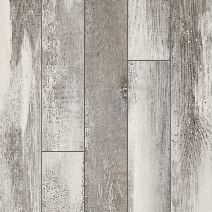 Pergo Portfolio Iceland Oak Grey Thick, Pergo Black Laminate Flooring