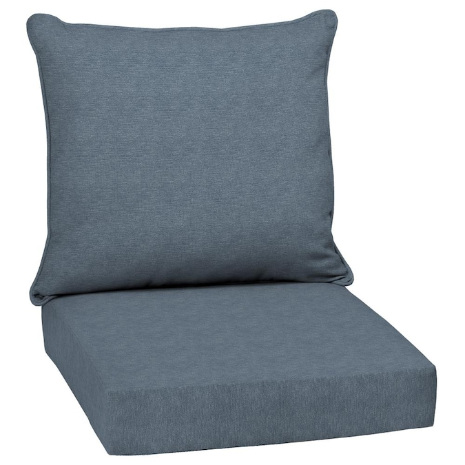 Patio Furniture Cushions At Com, How To Make Replacement Cushions For Outdoor Furniture