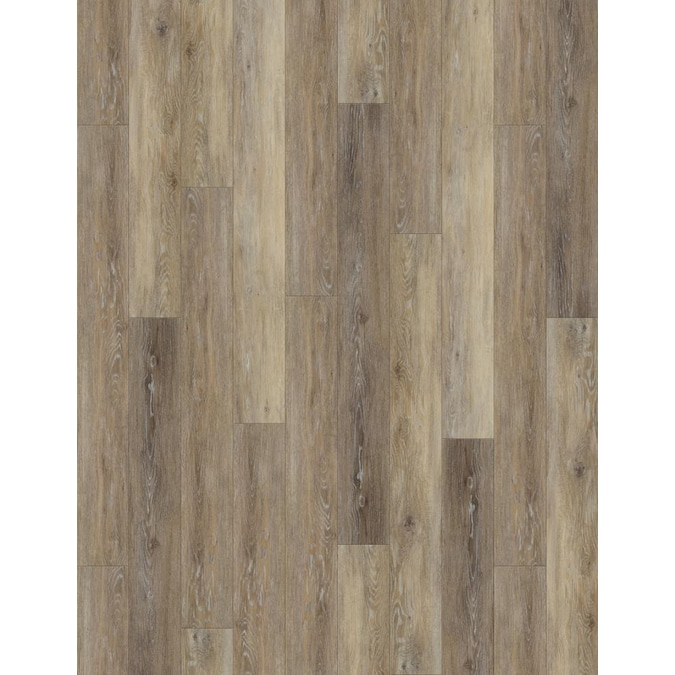 Smartcore Ultra Woodford Oak Wide Thick