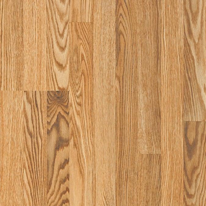 Laminate Flooring Department At, Yorkshire Oak Laminate Flooring