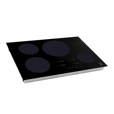 Induction cooktop Appliance Parts & Accessories at Lowes.com   Ge Induction Cooktop Schematic      Lowe's