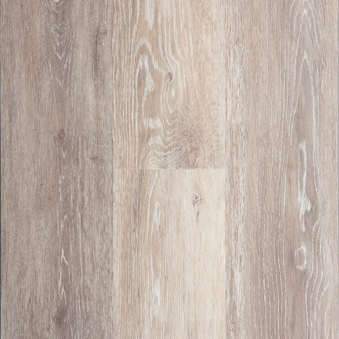 Stainmaster Washed Oak Dove Wide Thick