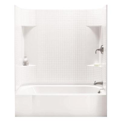 Bathtub Shower Combination At Com, Bathroom Shower Tub