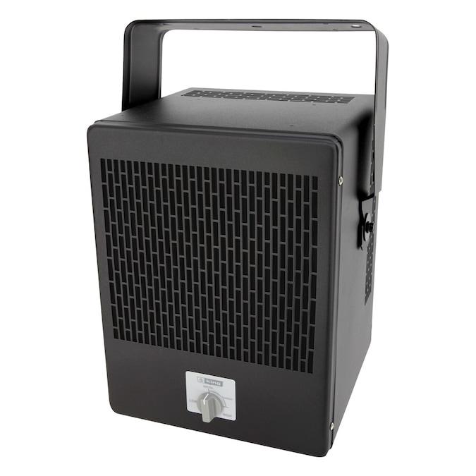 Electric Garage Heaters, 220 Volt Electric Garage Heater