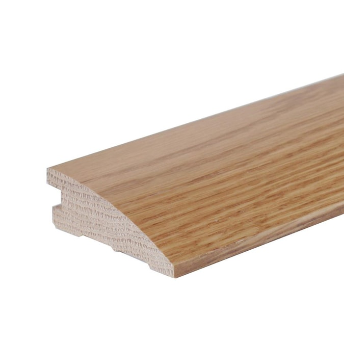 X 78 In Solid Wood Floor Reducer
